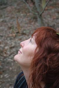 Leaf Balance - Biz
